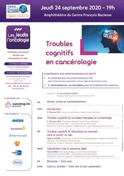 thumbnail of COM-DOCC-0124-02_AFF_Jeudi-onco-2020-09-24_Troubles_cognitifs_cancer