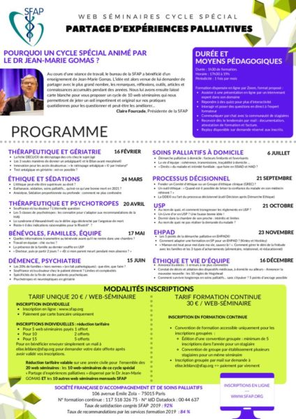 thumbnail of cycle spe – programme année 2021-def