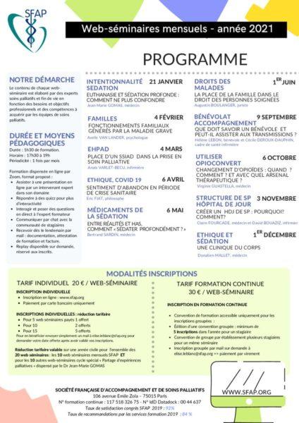 thumbnail of web-séminaire SFAP – programme année 2021-def (002)