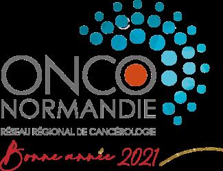 OncoNormandie Réseau Régional de Cancérologie