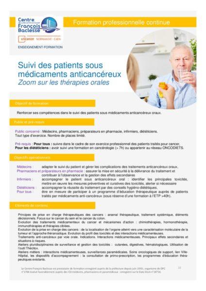 thumbnail of Suivi_patient_traitements_oraux_2021