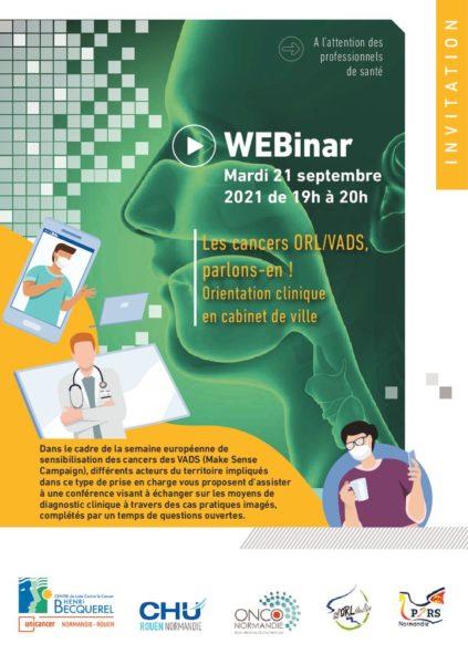 thumbnail of Invitation Webinar ORL